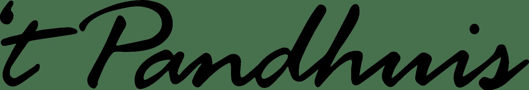 cropped-Tpandhuis-Logo-Black.png